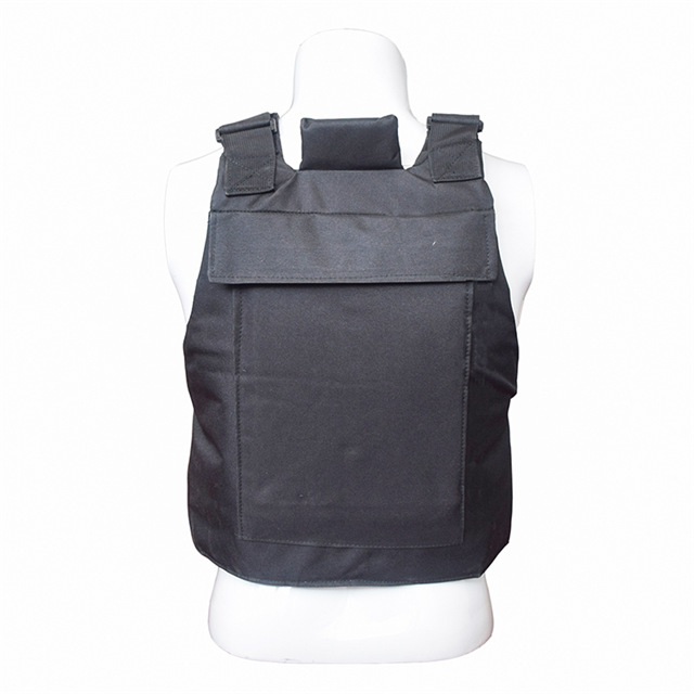 Military Protective Adjustable Tactical Vest Combat