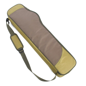 Travel Fishing Rods Ideal Fishing Bag