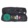 Fishing Rod Case Bag, Fishing Storage Bag Case