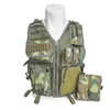 Outdoor Military Waterproof Tactical Hunting Vest