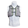 Safety Mesh Sports Reflective Vest for Running