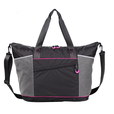 Women Tote Fitness Bag Storage bag
