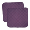 Waterproof Office Home Seat Cushion Pad
