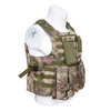 Outdoor Military Tactical Vest