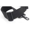 Waterproof Military Bullet Waist Belt