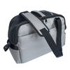 Pet Carrier for Dogs & Cats Portable Soft-Sided Travel Bag