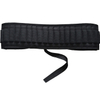 Black Shell Holder Durable Adjustable Shotshell Holder Belt