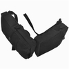 Foldable Heavy Duty 600D Oxford Hanging Car Front Seat Back Organizer