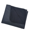 Outdoor Warm Waterproof Picnic Blanket